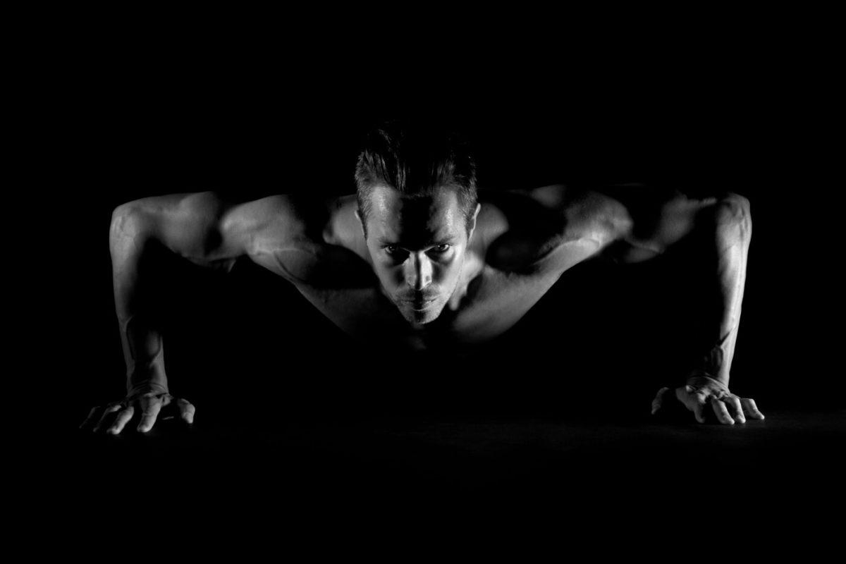 4 шага формирования привычки